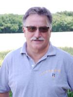 Werner Hillebrand, Hillebrand Limburg, Sicherheitstechnik Hessen